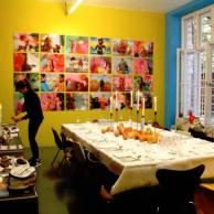 Galerie Isabelle Gabrijel Events 01