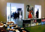 Galerie Isabelle Gabrijel Events 02